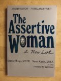 The Assertive Woman, Stanlee Phelps and Nancy Austin, 0915166615