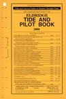(Eldridge Tide and Pilot Book)