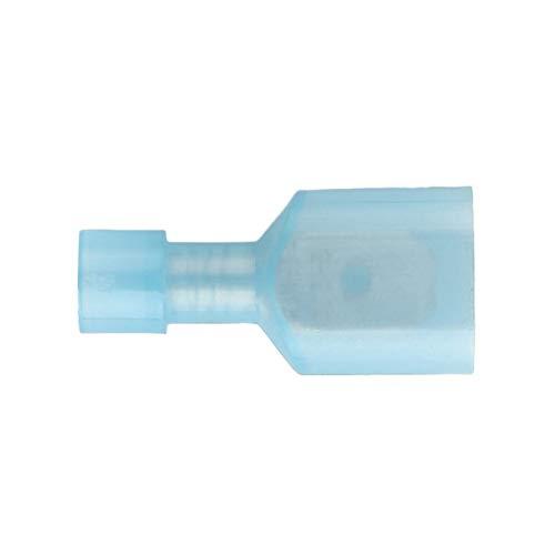 RENNICOCO Perchas de pl/ástico Antideslizantes para Colgar Abrigos 32.5x4.7cm Perchas de balc/ón Bule