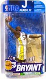 ports Picks Series 17 Kobe Bryant ()
