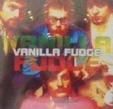 Vanilla Fudge New At the price product type
