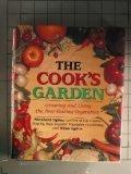 The Cook's Garden, Shepherd Ogden and Ellen Ogden, 0517092867