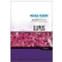 lupus-usa-today-health-reports-diseases-and-disorders-usa-today-health-reports-diseases-disorders-by-karin-rhines-21st-century-2012-library-binding-library-binding
