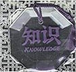 Feng Shui Decorative Mirrors - Knowledge
