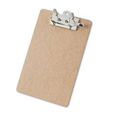 (3 Pack Value Bundle) SAU05712 Arch Clipboard, 2