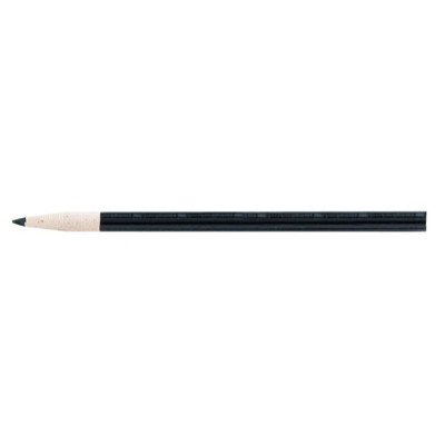 Alvin 5631H Generals Paper Wrapped Hard 2B Charcoal Pencil