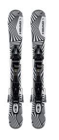 HEAD RazzleDazzle Snowblade (11835)