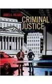 Criminal Justice 9th Edition