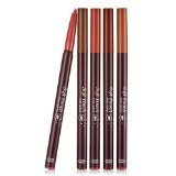 ETUDE-HOUSE-Soft-Touch-Auto-Lip-Liner-AD-02g-02-Pink-Beige