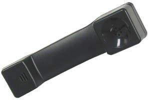 Norstar Nortel Meridian M Series Black Handset