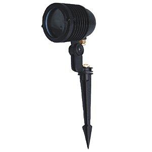 Projection Spotlight - Blue (Discontinued by Manufacturer)