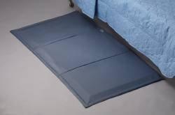 Posey 6023 Floor Cushion, Beveled