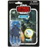 Star Wars: The Vintage Collection Action Figure VC34 Jango Fett 3.75 Inch by Star Wars