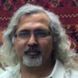 Masood A. Raja