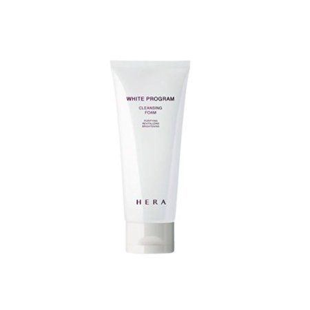 Amore Pacific Hand Cream - 1