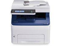 xerox-workcentre-imprimante-mf-reseau-wi-fi-workcentre-6027v-ni-a4-18-18ppm-vendue-ps3-pcl5e-6-150-f