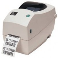 Epl 4 Mb Flash - 282P-201520-000, ZEBRA, LP2824 PLUS, PRINTER, 2