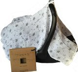 Baby Car Seat Covers - Baby Gifts - Baby Seat Canopy Cover - Beautiful design