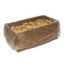 Davids Cookies Coconut Pecan Classic Cookie Dough, 1.5 Ounce -- 213 per case. by David's Cookies