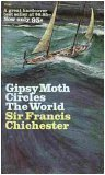 : Gipsy Moth Circles the World