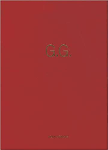 Livre gratuits G. G. (coffret 2 volumes) pdf, epub ebook