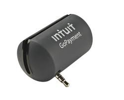 intuit-mobile-card-reader-swiper-smartphone-iphone-ipad-android-black-matte-model-new