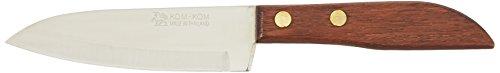 Paring Knife Wood Handle 503 1 product image