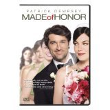 Made of Honor : Widescreen Edition