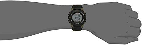 Buy mens watch 2015