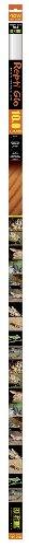 (Exo Terra Repti-Glo 10.0 Fluorescent Lamp, 40 Watts, 48)