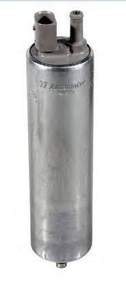 Pompa Elettrica Gasolio HOFFER 7506810/1 DFGRICAMBI