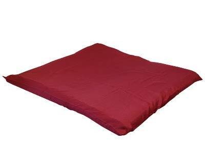 Allied Precision 12PB-M Medium Heated Pet Bed ()