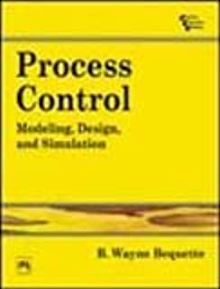 Amazon process control modeling design and simulation process control modeling design and simulation fandeluxe Gallery