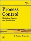 Process Control Modeling Design and Simulation