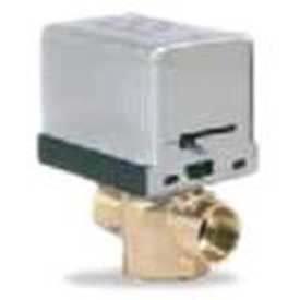 erie zone valve 1 - 4