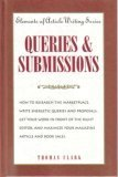 Queries and Submissions, Thomas Clark, 0898796601
