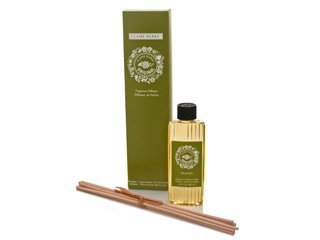 Claire Burke Original Fragrance Reed Diffuser Refill by Claire Burke