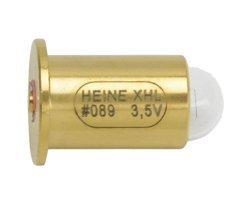 BETA 200 Streak Retinoscope Bulb