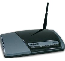 Edimax AR-7084B ADSL2+ Modem Router Driver for PC