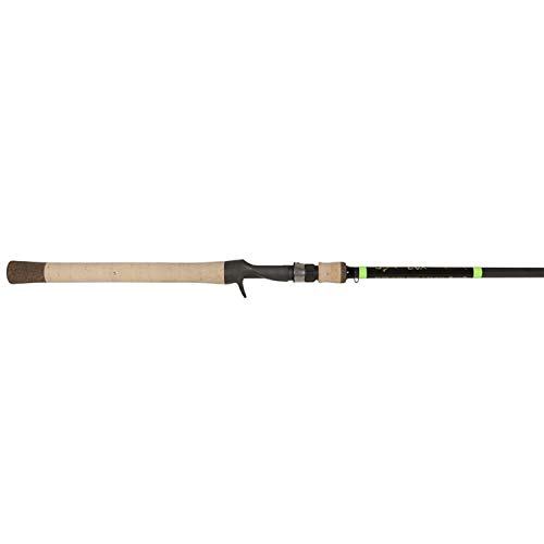 G. Loomis E6X 782C MBR Mag Bass Casting Rod | 12676-01 for sale  Delivered anywhere in USA