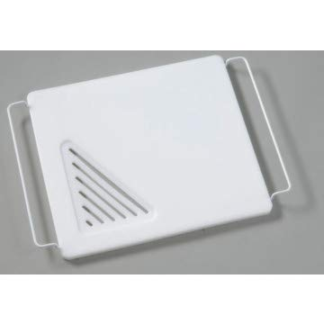 VANCE 12 X 13inch in Poly Over-The-Sink Board, Package of 10