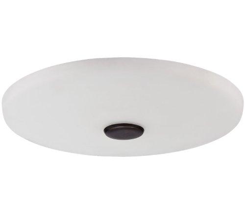 low profile ceiling fan light kit - 8