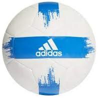EPP II Soccer Ball