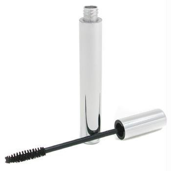 Clinique Naturally Glossy Mascara - 02 Jet Brown - 5.6g/0.2oz