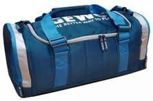 GEWO Game M - Table Tennis Sport Bag