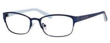 Juicy Couture Women's Juicy 139 Eyeglasses