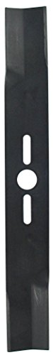 Maxpower 21-Inch Universal Replacement Lawn Mower Blade 331045