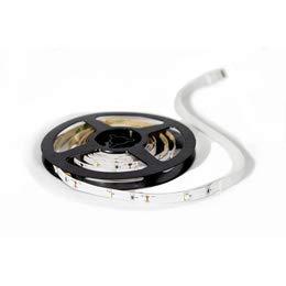 【まとめ 5セット B07KNSMNTS】 Power Power Practical Luminoodle backlight(2m) COLOR TV backlight(2m) PRE30232 B07KNSMNTS, Se-magasin:12b46317 --- sharoshka.org