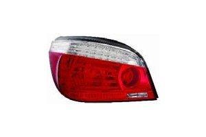Depo 444-1940L-AS Tail Light (BMW 5 SEDAN SERIES 3/08-10 DRIVER SIDE)