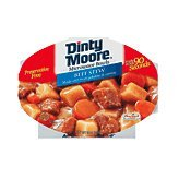 dinty-moore-beef-stew-with-fresh-potatoes-carrots-microwavable-bowl-10-oz